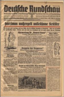 Deutsche Rundschau. J. 66, 1942, nr 156