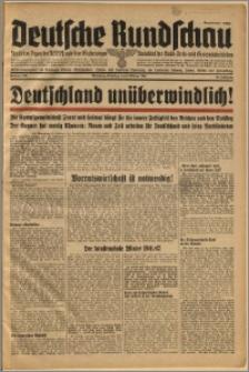 Deutsche Rundschau. J. 66, 1942, nr 236