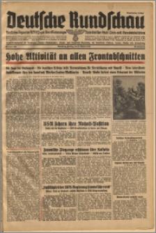 Deutsche Rundschau. J. 66, 1942, nr 239