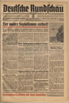Deutsche Rundschau. J. 66, 1942, nr 287