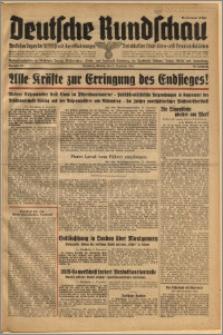 Deutsche Rundschau. J. 66, 1942, nr 301
