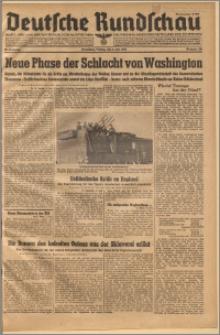 Deutsche Rundschau. J. 67, 1943, nr 131