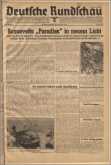 Deutsche Rundschau. J. 68, 1944, nr 13