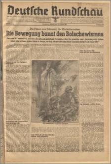 Deutsche Rundschau. J. 68, 1944, nr 25
