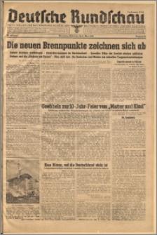 Deutsche Rundschau. J. 68, 1944, nr 51