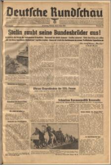 Deutsche Rundschau. J. 68, 1944, nr 55