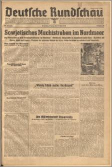 Deutsche Rundschau. J. 68, 1944, nr 59