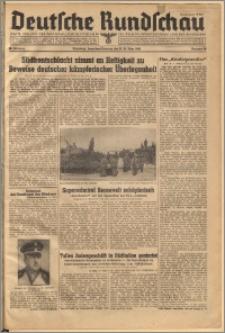 Deutsche Rundschau. J. 68, 1944, nr 66