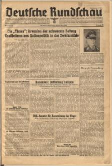 Deutsche Rundschau. J. 68, 1944, nr 76