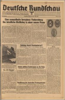 Deutsche Rundschau. J. 68, 1944, nr 115