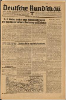 Deutsche Rundschau. J. 68, 1944, nr 142