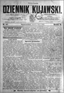 Dziennik Kujawski 1895.07.02 R.3 nr 147