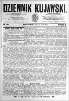 Dziennik Kujawski 1895.07.05 R.3 nr 150