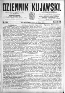 Dziennik Kujawski 1895.07.16 R.3 nr 159