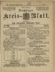 Bromberger Kreis-Blatt, 1874, nr 94