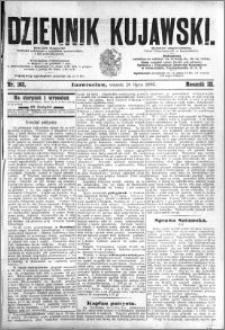 Dziennik Kujawski 1895.07.23 R.3 nr 165