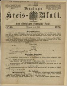 Deutsche Rundschau in Polen. J. 47, 1923, nr 33