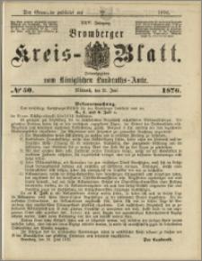 Deutsche Rundschau in Polen. J. 47, 1923, nr 50