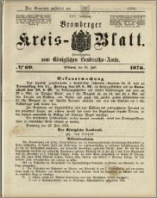 Deutsche Rundschau in Polen. J. 47, 1923, nr 60