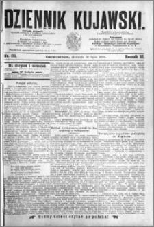 Dziennik Kujawski 1895.07.28 R.3 nr 170