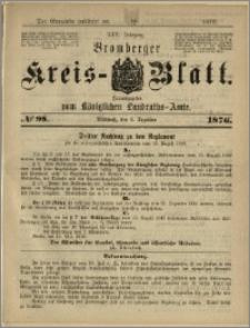 Deutsche Rundschau in Polen. J. 47, 1923, nr 98