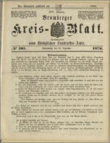 Deutsche Rundschau in Polen. J. 47, 1923, nr 103