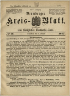 Deutsche Rundschau in Polen. J. 47, 1923, nr 16