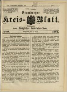 Deutsche Rundschau in Polen. J. 47, 1923, nr 28