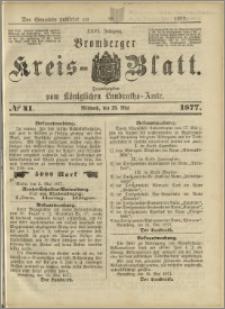 Deutsche Rundschau in Polen. J. 47, 1923, nr 41