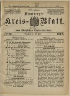 Deutsche Rundschau in Polen. J. 47, 1923, nr 52