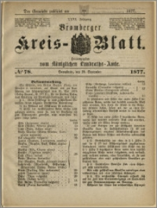 Deutsche Rundschau in Polen. J. 47, 1923, nr 78