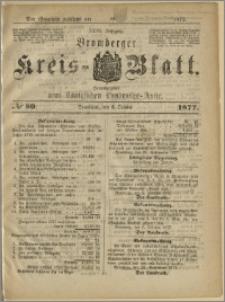 Deutsche Rundschau in Polen. J. 47, 1923, nr 80