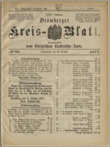 Deutsche Rundschau in Polen. J. 47, 1923, nr 82