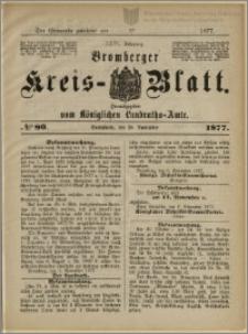 Deutsche Rundschau in Polen. J. 47, 1923, nr 90