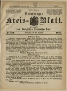 Deutsche Rundschau in Polen. J. 47, 1923, nr 102