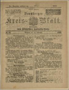 Bromberger Kreis-Blatt, 1880, nr 94