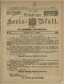 Bromberger Kreis-Blatt, 1880, nr 97