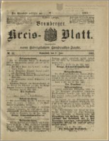 Bromberger Kreis-Blatt, 1883, nr 44