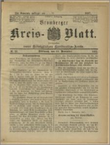 Bromberger Kreis-Blatt, 1887, nr 93