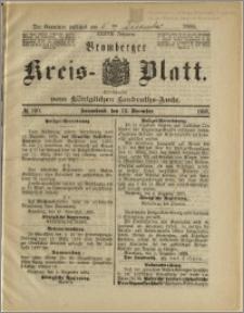 Bromberger Kreis-Blatt, 1888, nr 100