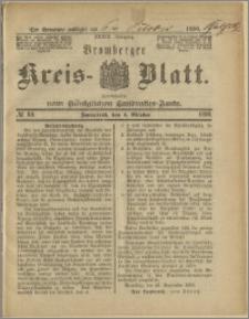 Bromberger Kreis-Blatt, 1890, nr 80