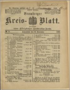 Bromberger Kreis-Blatt, 1890, nr 94