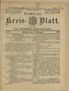 Bromberger Kreis-Blatt, 1890, nr 95