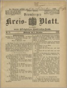 Bromberger Kreis-Blatt, 1890, nr 97