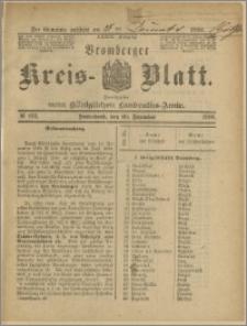 Bromberger Kreis-Blatt, 1890, nr 102