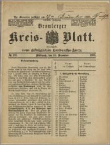 Bromberger Kreis-Blatt, 1890, nr 103