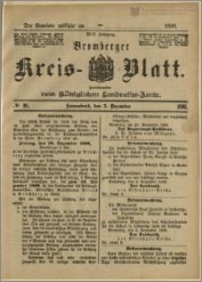 Bromberger Kreis-Blatt, 1896, nr 98