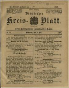 Bromberger Kreis-Blatt, 1897, nr 35