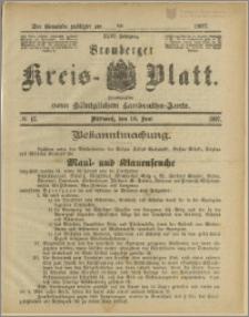 Bromberger Kreis-Blatt, 1897, nr 47