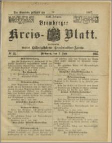 Bromberger Kreis-Blatt, 1897, nr 53